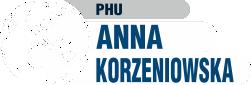PHU Anna Korzeniowska